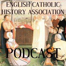 ECHA Podcast Artwork v2